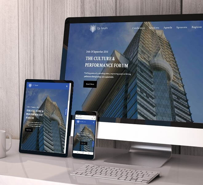 responsive-website-designs