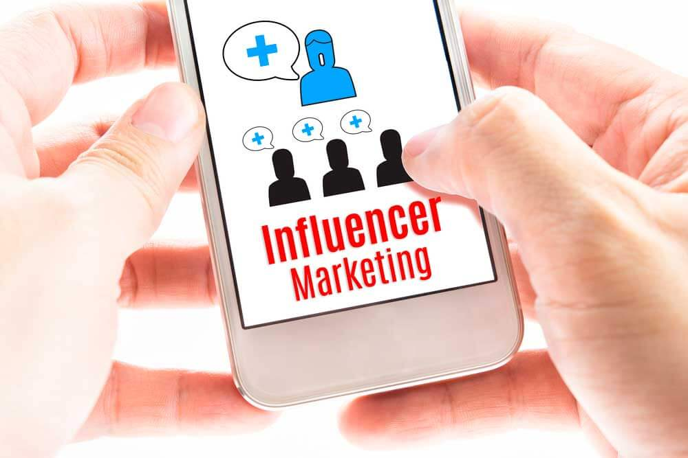 Influencers - E-Media Asia