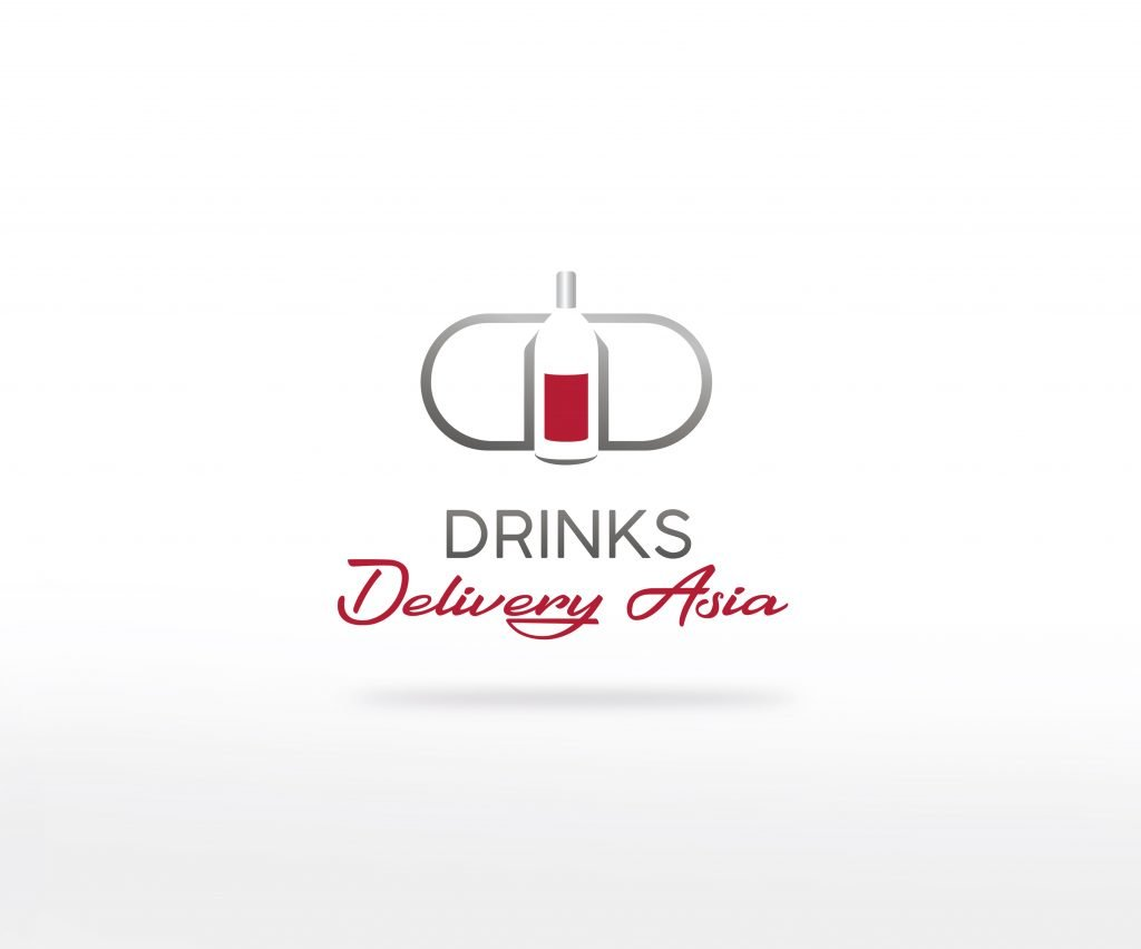 Drinks Delivery
