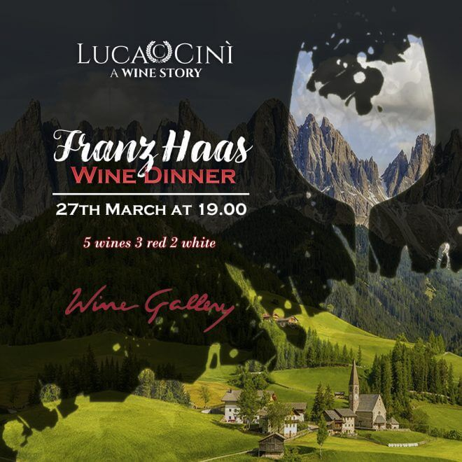 Luca_Cini_17th March 2019 Square
