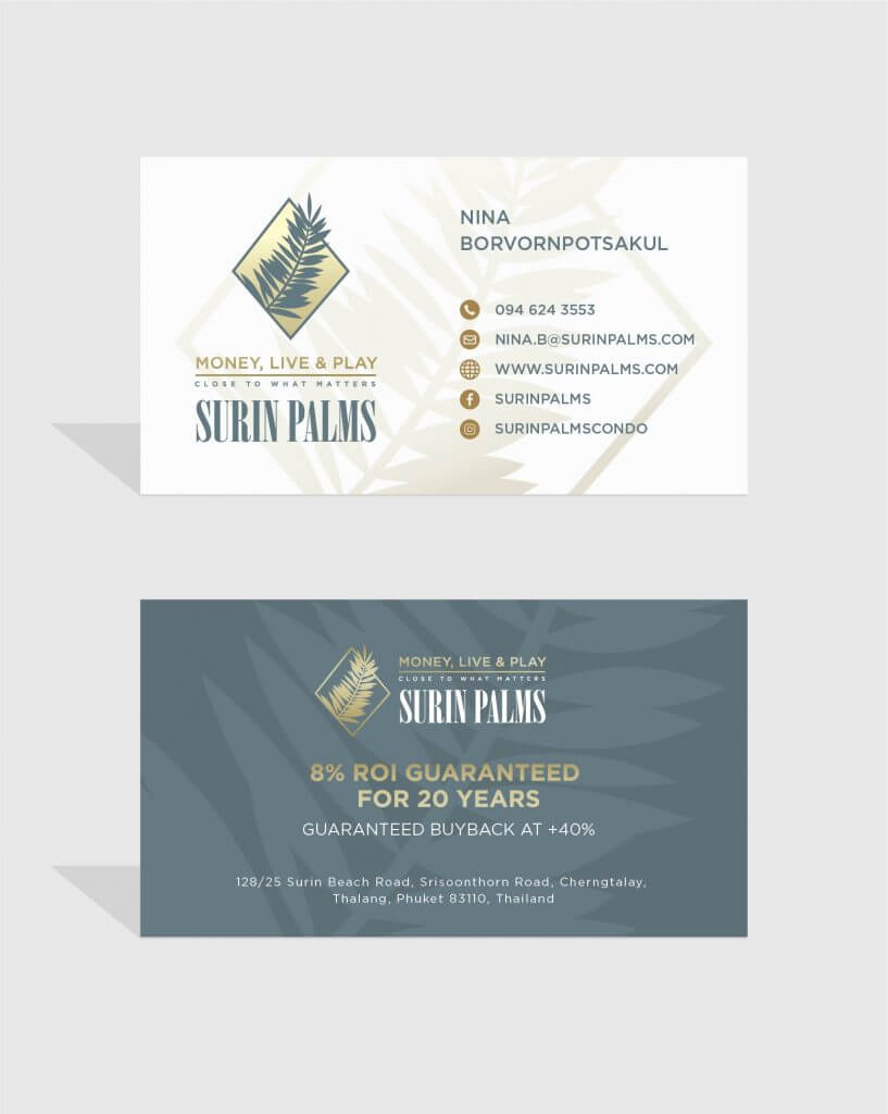 Surin Palms-card-01
